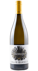 Cuvée Dalis - Bianco - Trentino - Italien | 2019 | Endrizzi | Italien