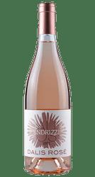 Cuvée Dalis Rosé - Trentino - Italien | 2019 | Endrizzi | Italien