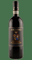 Brunello di Montalcino - Toskana - Italien | 2014 | Argiano | Italien