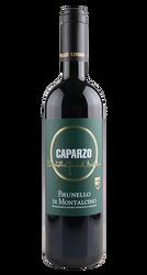 Brunello di Montalcino -  Toskana - Italien | 2011 | Caparzo | Italien
