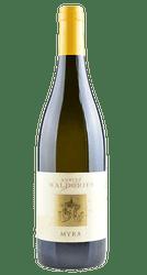 Sauvignon Blanc - Myra -Südtirol - Italien | 2018 | Ansitz Waldgries | Italien
