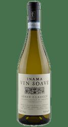 Vin Soave - Soave Classico - Venetien - Italien | 2018 | Inama | Italien