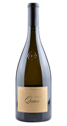 Quarz - Sauvignon - Südtirol - Italien | 2019 | Cantina Terlan