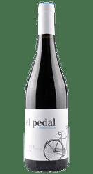 El Pedal - Tempranillo - Rioja Alta - Spanien | 2017 | Finca La Emperatriz | Spanien