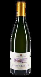 Côtes du Rhône - Le Temps est Venu - Blanc -Rhône - Frankreich | 2018 | Stepháne Ogier | Frankreich