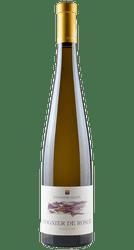 Viognier de Rosine - Rhône - Frankreich | 2017 | Stepháne Ogier | Frankreich