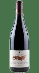 Côtes du Rhône - Le Temps est Venu -Rhône - Frankreich | 2018 | Stepháne Ogier | Frankreich