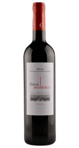Finca Audicana - Crianza -  Rioja - Spanien | 2014 | Finca Audicana | Spanien