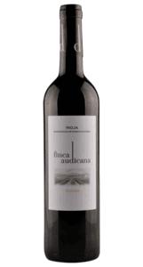 Finca Audicana - Reserva -  Rioja - Spanien | 2011 | Finca Audicana | Spanien
