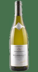 Meursault - Burgund - Frankreich | 2017 | Michelot | Frankreich