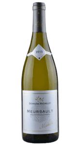 Meursault -  Burgund - Frankreich | 2015 | Michelot | Frankreich