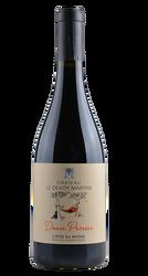 Côtes du Rhône - Rhône - Frankreich | 2018 | Château Le Devoy Martine | Frankreich