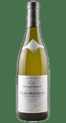 Puligny-Montrachet - Burgund - Frankreich | 2015 | Michelot | Frankreich