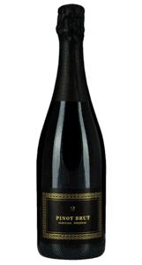 Winzersekt - Pinot Brut 2 -  Württemberg - Deutschland | Aldinger | Wöhrwag | Deutschland
