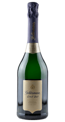Geldermann - Grand Brut -  Deutschland | Geldermann Privatsektkellerei | Deutschland