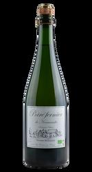 Birnenschaumwein - Poiré fermier - Normandie - Frankreich - Bio | Domaine Olivier | Frankreich