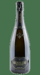 Kessler - Hochgewächs - Chardonnay - Brut -Deutschland | Kessler | Deutschland