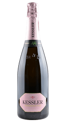 Kessler - Hochgewächs - Rosé - Brut - Deutschland | Kessler | Deutschland
