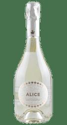 Alice - Extra Dry - Prosecco Superiore - Venetien - Italien | 2017 | Alice | Italien