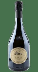 Damàn - Prosecco - Extra Dry -Venetien - Italien | 2017 | Alice | Italien