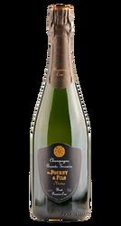 Grande Réserve - Brut - Premier Cru - Champagne - Frankreich | Vve Fourny & Fils