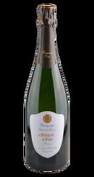 Blanc de Blancs - Brut - Premier Cru - Champagne - Frankreich | Vve Fourny & Fils | Frankreich