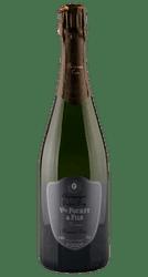 Extra Dry - Premier Cru - Champagne - Frankreich | Vve Fourny & Fils | Frankreich