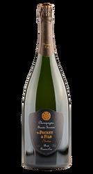 Grande Réserve - Brut - Premier Cru - Champagne - Frankreich - 1,5 Liter | Vve Fourny & Fils