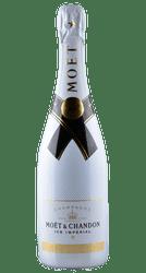 Ice Impérial - Champagne - Frankreich | Moët & Chandon