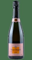 Veuve Clicquot - Rosé - Brut - Champagne - Frankreich | Veuve Clicquot | Frankreich