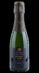 Grande Réserve - Brut - Premier Cru - Champagne - Frankreich - 0,375l | Vve Fourny & Fils | Frankreich