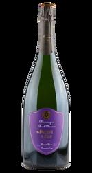 Blanc de Blancs - Brut Nature - Premier Cru -Champagne - Frankreich - 1,5 Liter | Vve Fourny & Fils | Frankreich