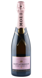 Moët & Chandon - Rosé - Impérial - Champagne - Frankreich | Moët & Chandon | Frankreich