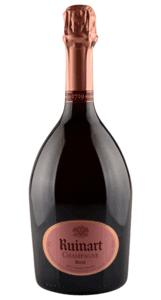 Ruinart - Rosé - Brut -  Champagne - Frankreich | Ruinart | Frankreich