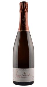 Crémant d' Alsace - Brut -  Elsass - Frankreich | Sipp-Mack | Frankreich