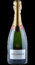 Bollinger - Special Cuvée - Champagne - Frankreich | Bollinger | Frankreich