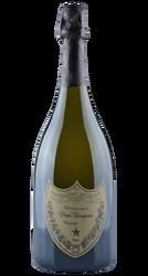 Dom Pérignon - Vintage - Champagne - Frankreich | 2008 | Moët & Chandon | Frankreich