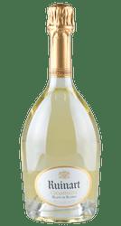 Ruinart - Blanc de Blancs - Brut - Champagne - Frankreich | Ruinart