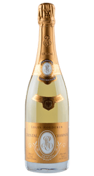 Cristal -  Champagne - Frankreich | 2009 | Louis Roederer | Frankreich