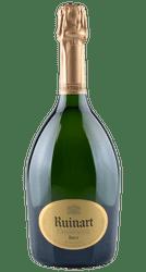 R de Ruinart - Brut - Champagne - Frankreich | Ruinart | Frankreich