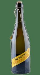 Vino Frizzante - Prosecco - Spago - Valdobbiadene - Extra Dry - Venetien - Italien | Mionetto | Italien