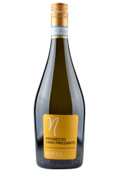 Prosecco - Vino Frizzante - Venetien - Italien | Ponte | Italien