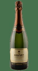 Crémant de Loire - Excellence - Loire - Frankreich | Bouvet-Ladubay | Frankreich