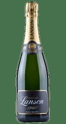Lanson - Black Label - Brut -Champagne - Frankreich | Lanson