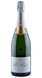 Pol Roger - Réserve - Brut - Champagne - Frankreich | Pol Roger | Frankreich