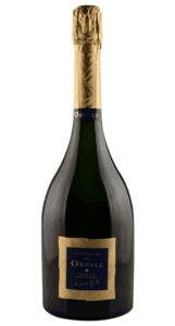 De Saint Gall - Orpale - Grand Cru -  Blanc de Blancs - Champagne - Frankreich | 2002 | Union Champagne | Frankreich