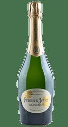 Perrier-Jouët - Grand Brut -  Champagne - Frankreich | Perrier-Jouët | Frankreich