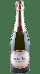 Perrier-Jouët - Blason Rosé -  Champagne - Frankreich | Perrier-Jouët | Frankreich