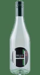 Hugo - Stile Italiano - Venetien - Italien | Ponte | Italien