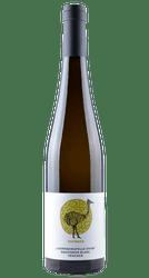 Ovum - Sauvignon Blanc - Laurenzikapelle - Rheinhessen - Deutschland | 2016 | Hofmann | Deutschland